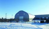 Warehousing & Manufacturing