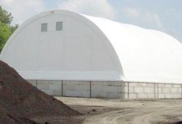 APAC-Missouri, Inc.
