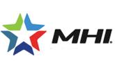 MHI Solutions