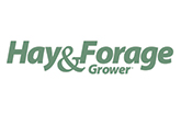 Hay & Forage Grower