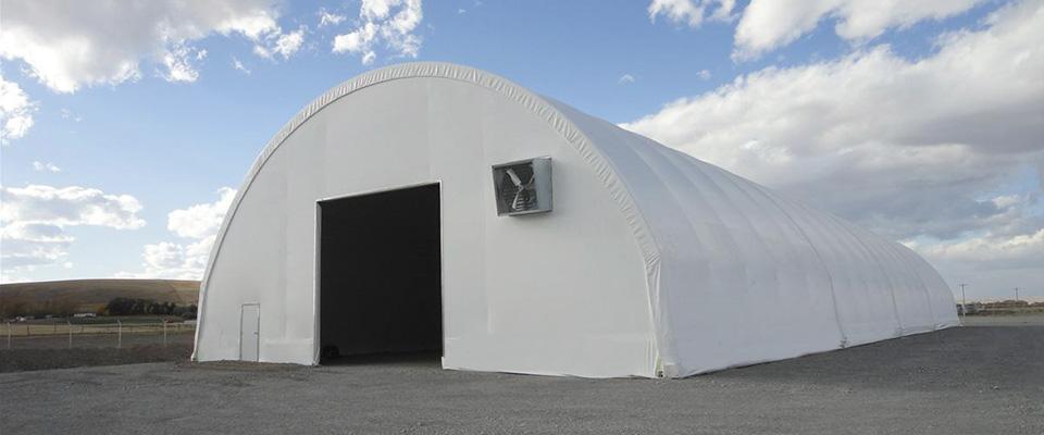 FEMA Temporary Housing