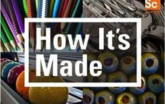 How its made Science Channel Thumbnail