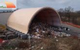 Waste Storage Building YouTube Video Thumbnail
