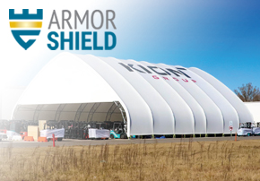 Armor Shield - View Armor Shield Page