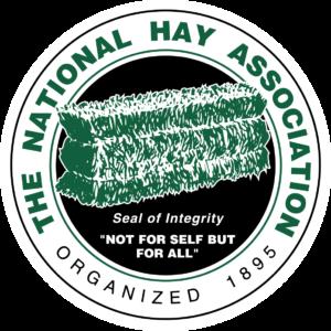 NationalHayAssociation