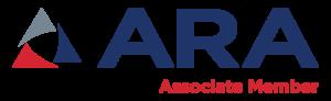 ARA Associate Member Logo