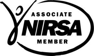 NIRSA Logo